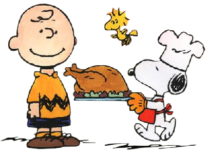 source: http://coolrain44.files.wordpress.com/2009/11/thanksgiving-charlie-brown-snoopy.jpg