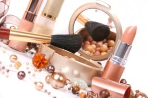 makeup-cosmetics(pp_w458_h304)